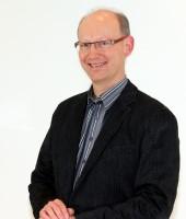 Klaus Armbruster